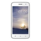 iDroid Tango A5 (White) Touch Panel