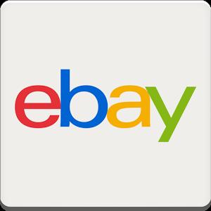 ebay shopping android app