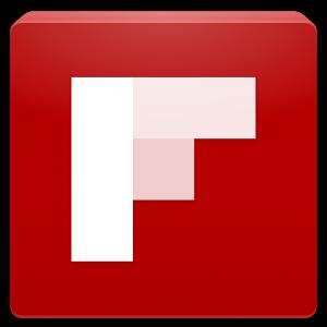 flipboard android news app