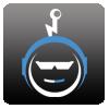 idroid hub android app