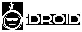 idroidusa.com